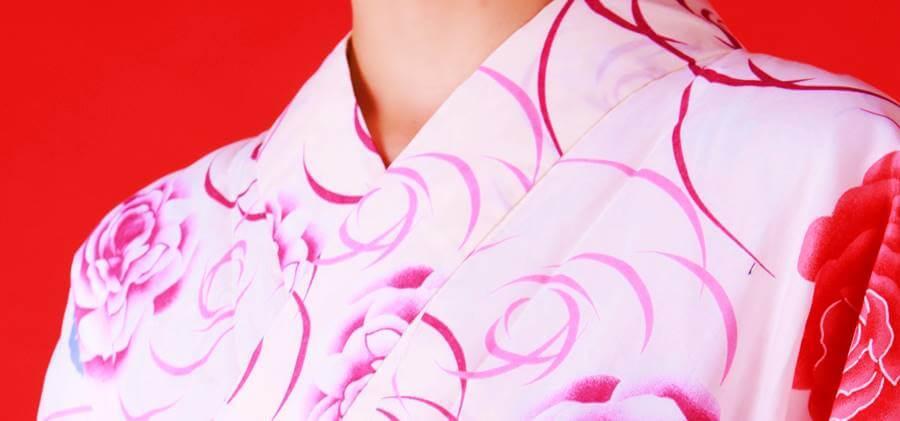 浴衣レンタルして祇園祭に出かけるならおすすめの日程