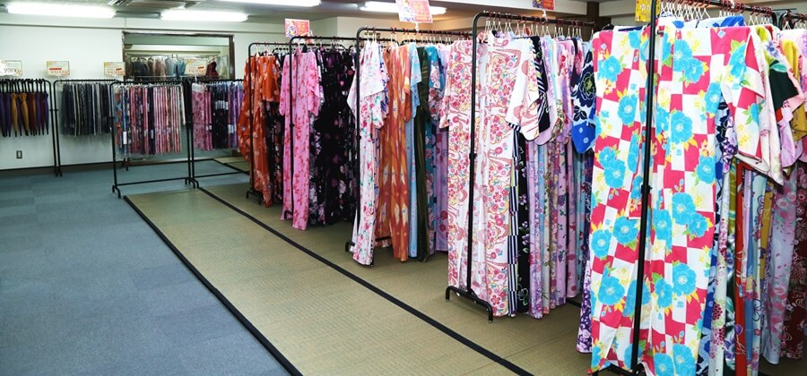 梅雨の時期しか見れない京都のおすすめ観光スポットは着物で行こう