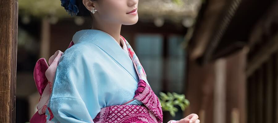 着物で散策!京都観光におすすめのスポット・コースを紹介