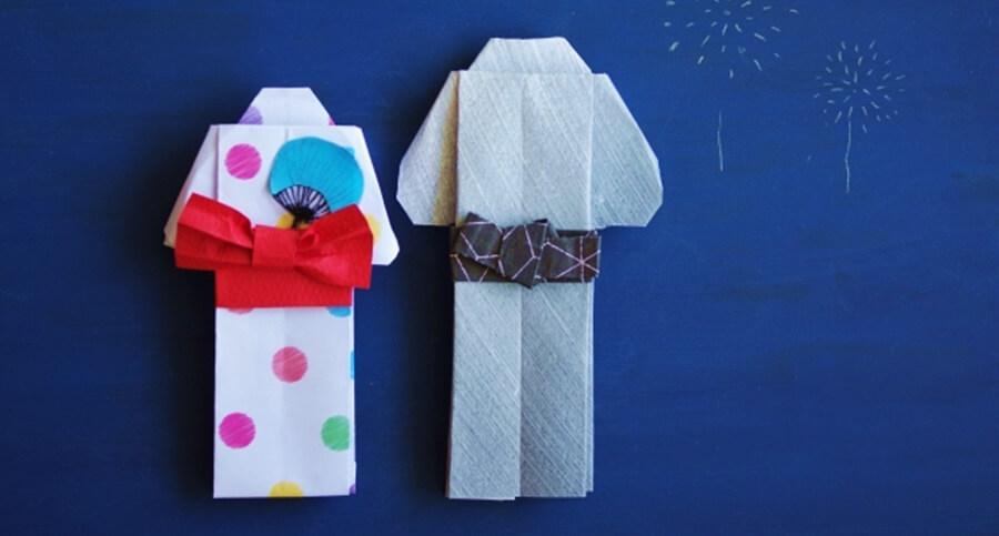 京都で着物・浴衣デートするなら知りたい4つの注意点