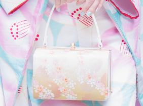 Bag / purse