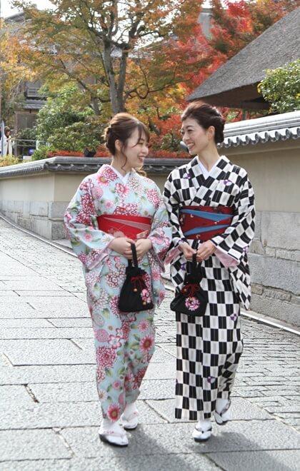 女子二人旅行方案画像