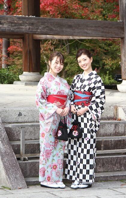 女子二人旅プラン画像