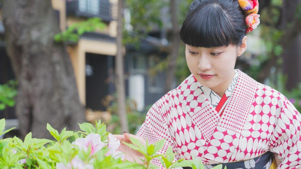 京都の着物レンタルで人気なのはどれ?支持率No.1プランを大公開